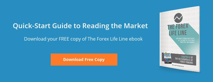 Forex life line
