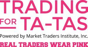 Trading for Ta-Tas