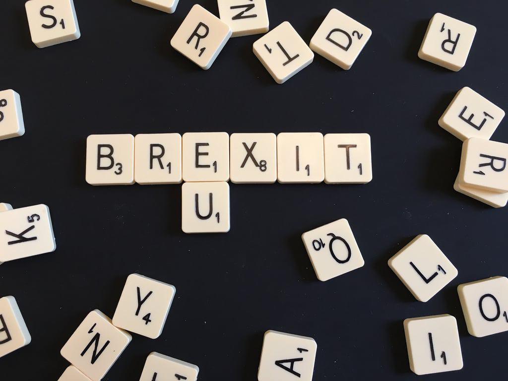 Brexit Looms Closer