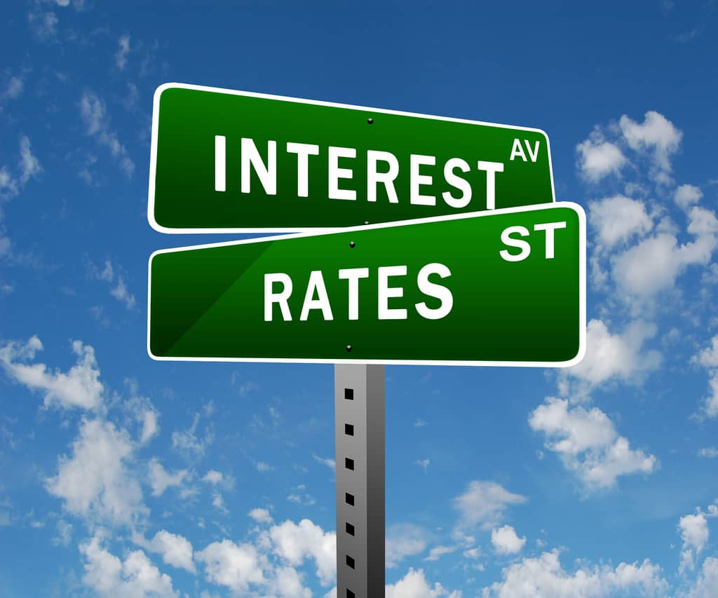 How Interest Rates Impact the Forex Markets