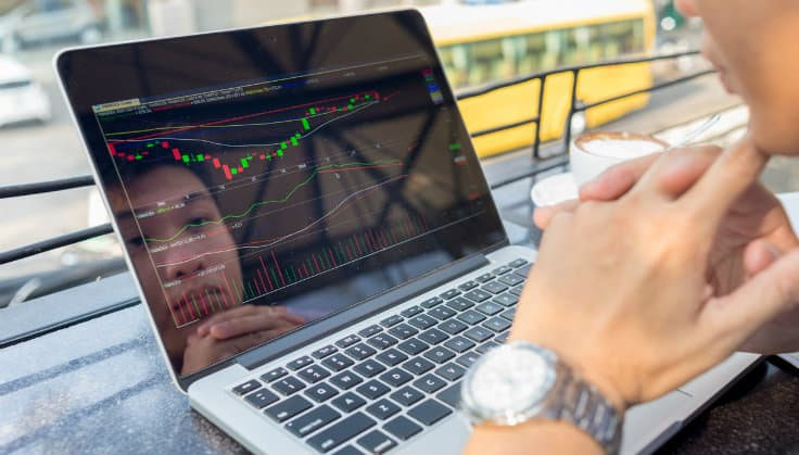 Forex Indicators Every Trader Should Know