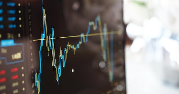 What is the Relative Strength Index for currency traders