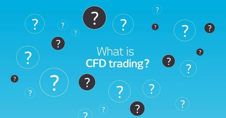 Forex cfd tax