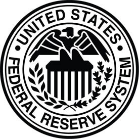Interest Rate Increase Confirmed; Traders And Investors Make Their Moves