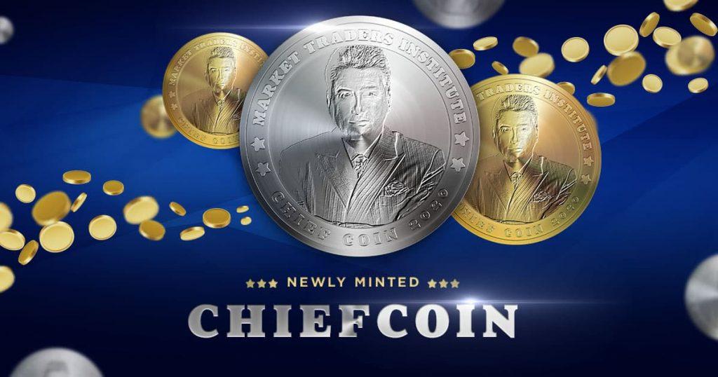 ChiefCoin