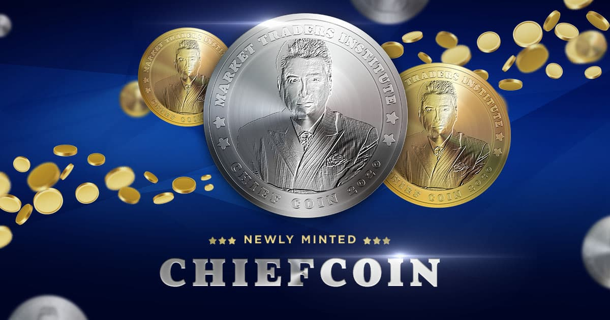 ChiefCoin