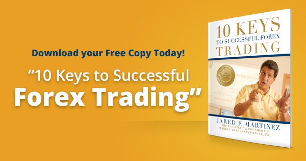 Free copy trade forex